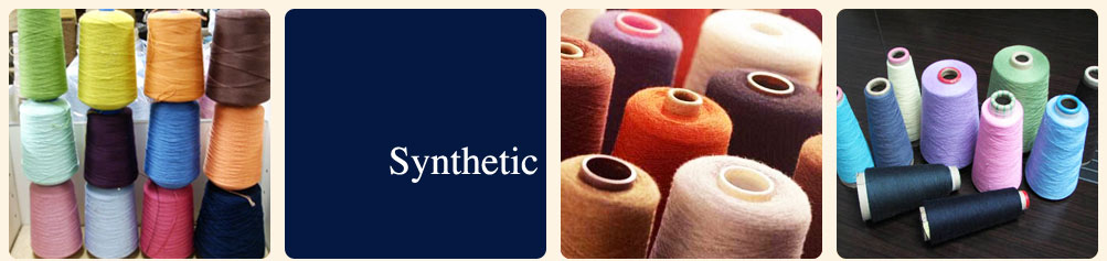 Exporters,Dealers,Yarns,Cotton Yarn,Synthetic Yarn,Polyster